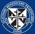 St Mary's Nursing Home Logo