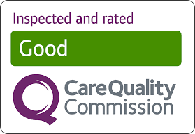 St Mary's Nursing Home Inspected by the Care Quality Commission