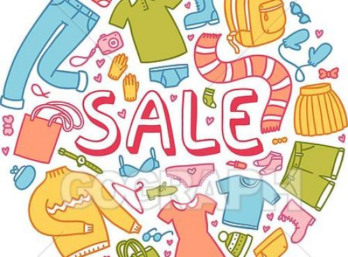 clothing-clipart-clothing-sale-4