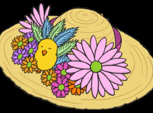 easter-bonnet-2